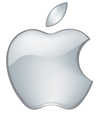 chosen_apple_logo